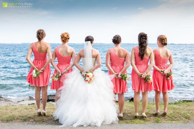 kingston wedding photographer - sarah rouleau photography - ashley and scott-53