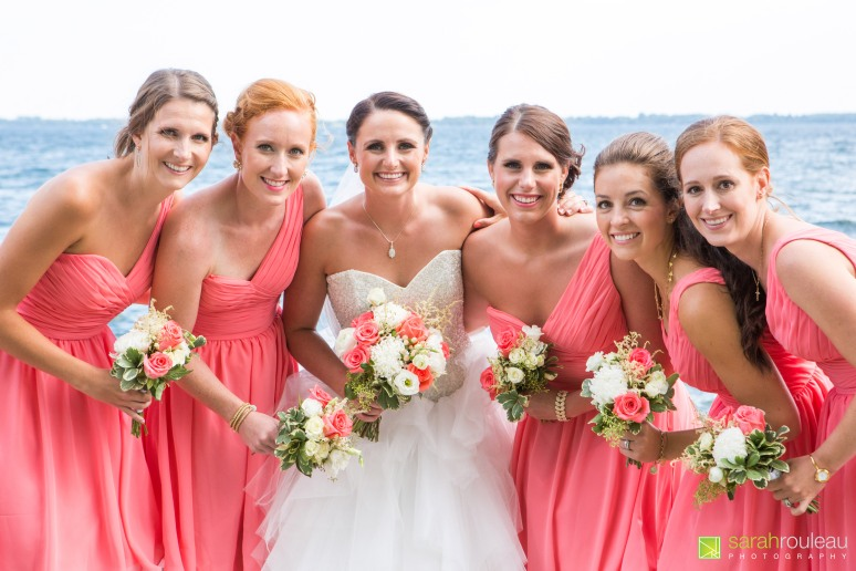 kingston wedding photographer - sarah rouleau photography - ashley and scott-54