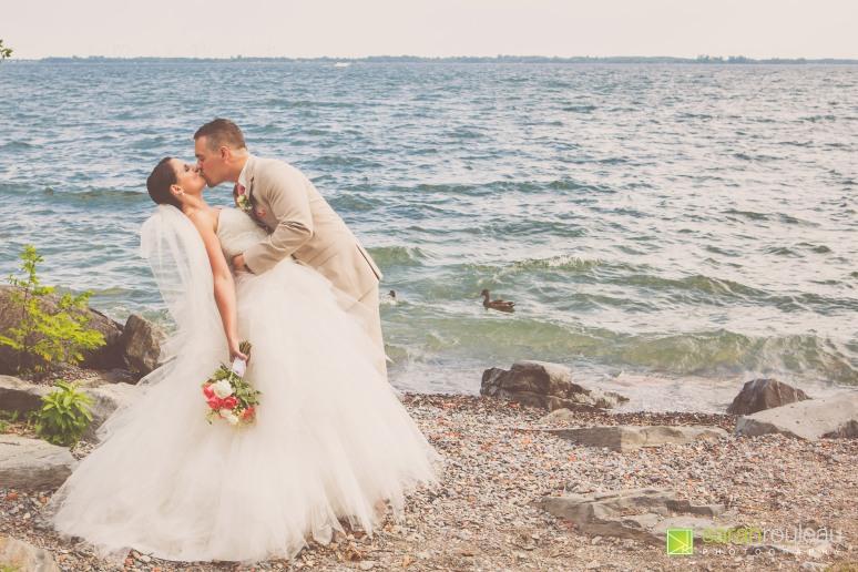 kingston wedding photographer - sarah rouleau photography - ashley and scott-55