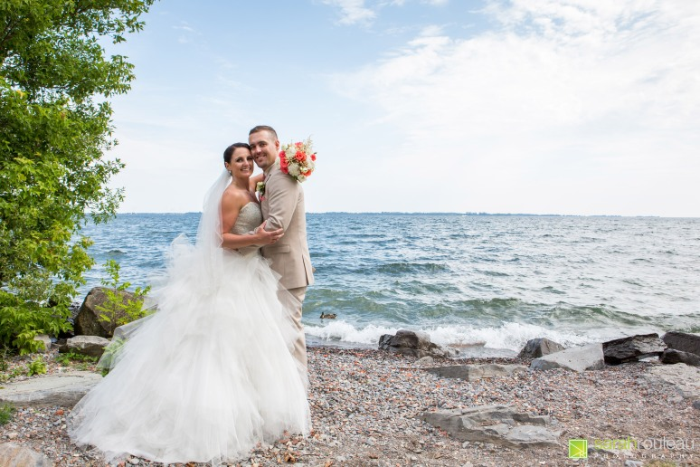 kingston wedding photographer - sarah rouleau photography - ashley and scott-56