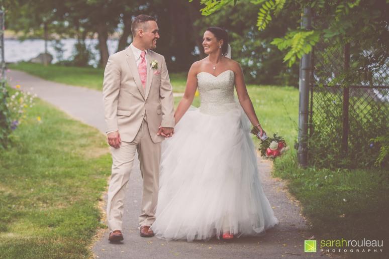 kingston wedding photographer - sarah rouleau photography - ashley and scott-58