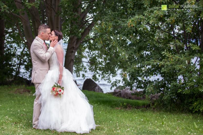 kingston wedding photographer - sarah rouleau photography - ashley and scott-59
