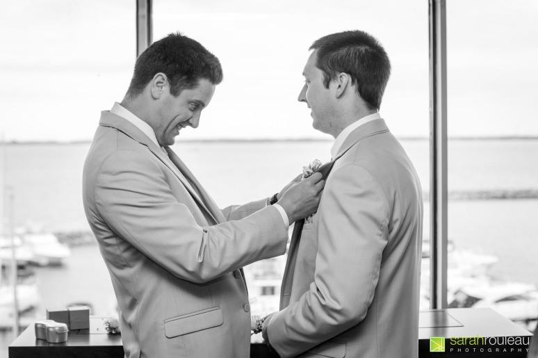 kingston wedding photographer - sarah rouleau photography - ashley and scott-6