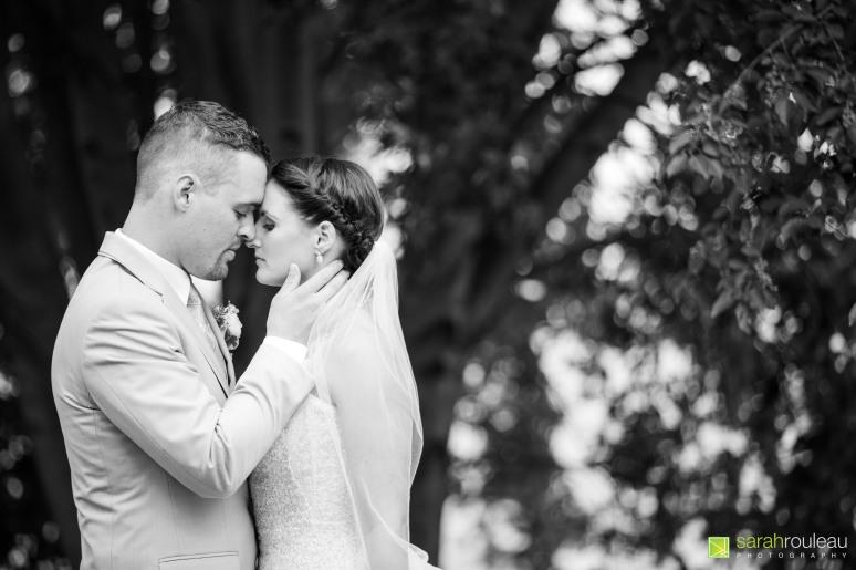 kingston wedding photographer - sarah rouleau photography - ashley and scott-60