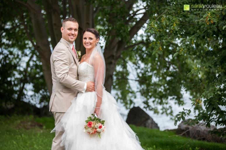 kingston wedding photographer - sarah rouleau photography - ashley and scott-61