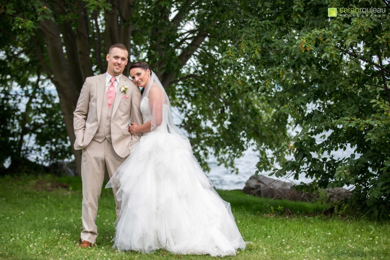 kingston wedding photographer - sarah rouleau photography - ashley and scott-62