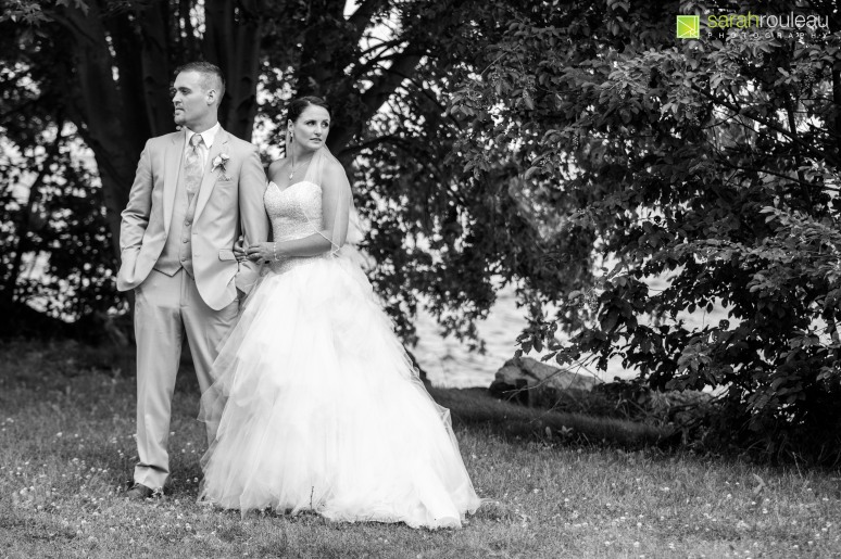 kingston wedding photographer - sarah rouleau photography - ashley and scott-63