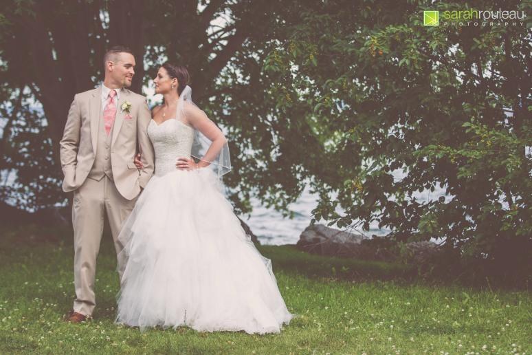 kingston wedding photographer - sarah rouleau photography - ashley and scott-64