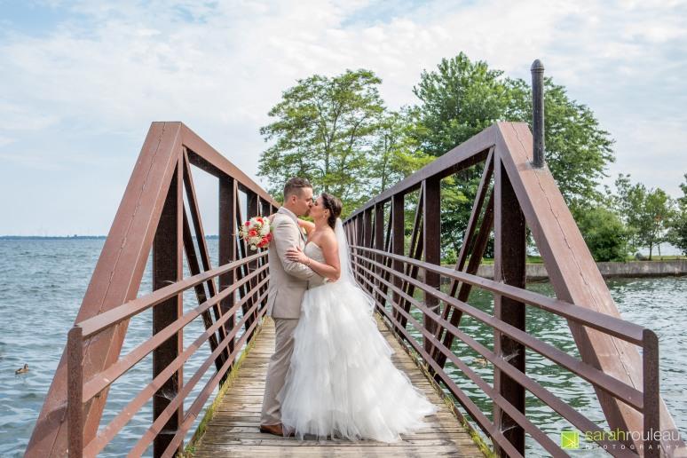 kingston wedding photographer - sarah rouleau photography - ashley and scott-65