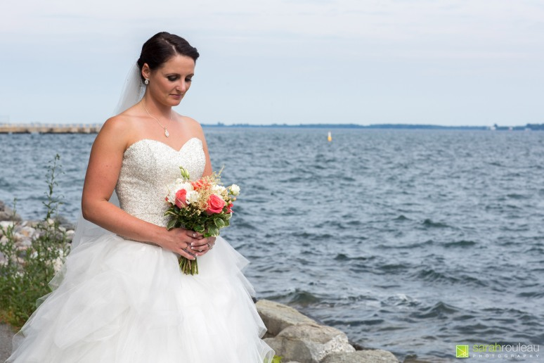 kingston wedding photographer - sarah rouleau photography - ashley and scott-66