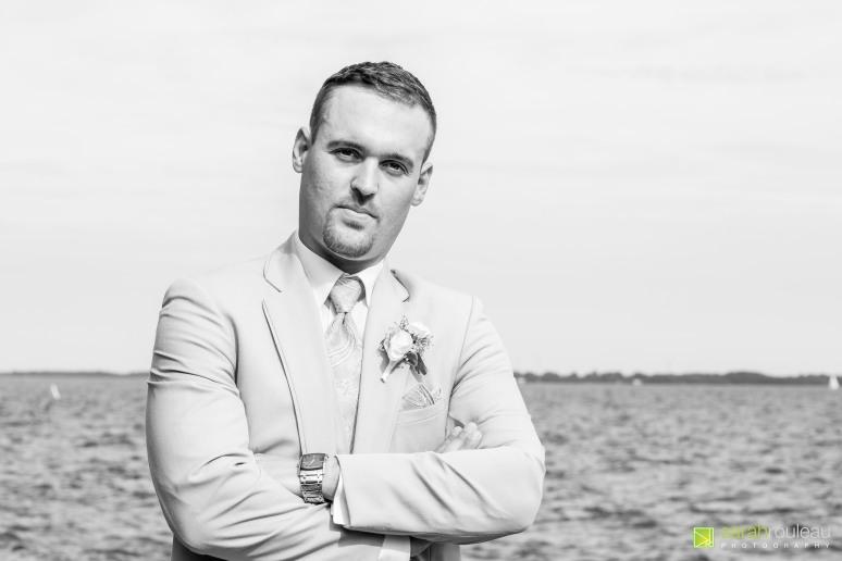 kingston wedding photographer - sarah rouleau photography - ashley and scott-68