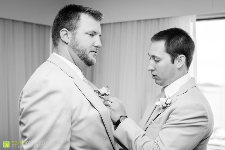 kingston wedding photographer - sarah rouleau photography - ashley and scott-7