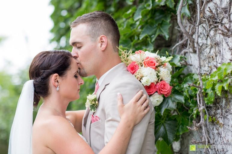 kingston wedding photographer - sarah rouleau photography - ashley and scott-70