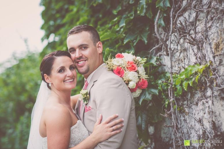 kingston wedding photographer - sarah rouleau photography - ashley and scott-71