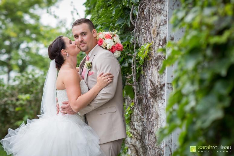 kingston wedding photographer - sarah rouleau photography - ashley and scott-72