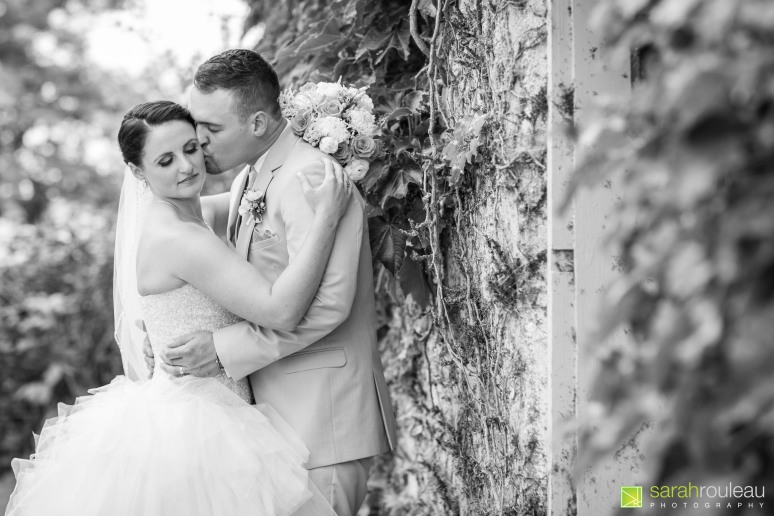 kingston wedding photographer - sarah rouleau photography - ashley and scott-73