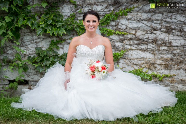 kingston wedding photographer - sarah rouleau photography - ashley and scott-74