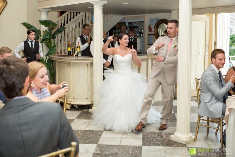 kingston wedding photographer - sarah rouleau photography - ashley and scott-75