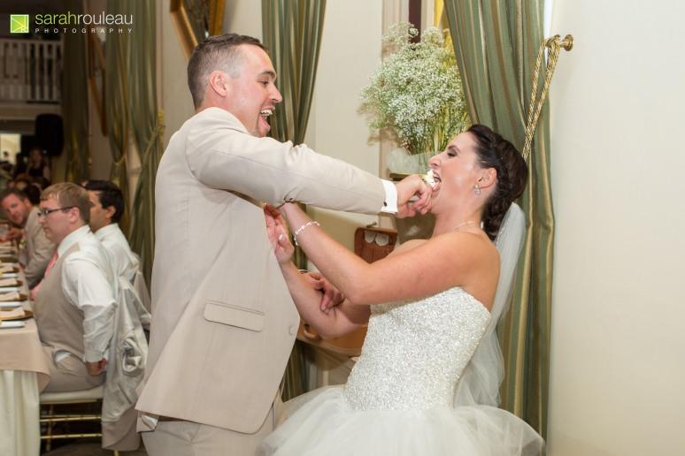 kingston wedding photographer - sarah rouleau photography - ashley and scott-76