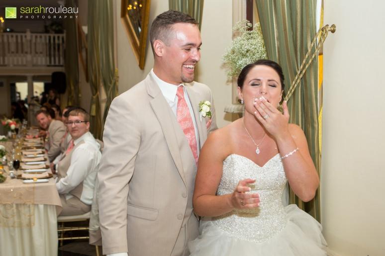 kingston wedding photographer - sarah rouleau photography - ashley and scott-77