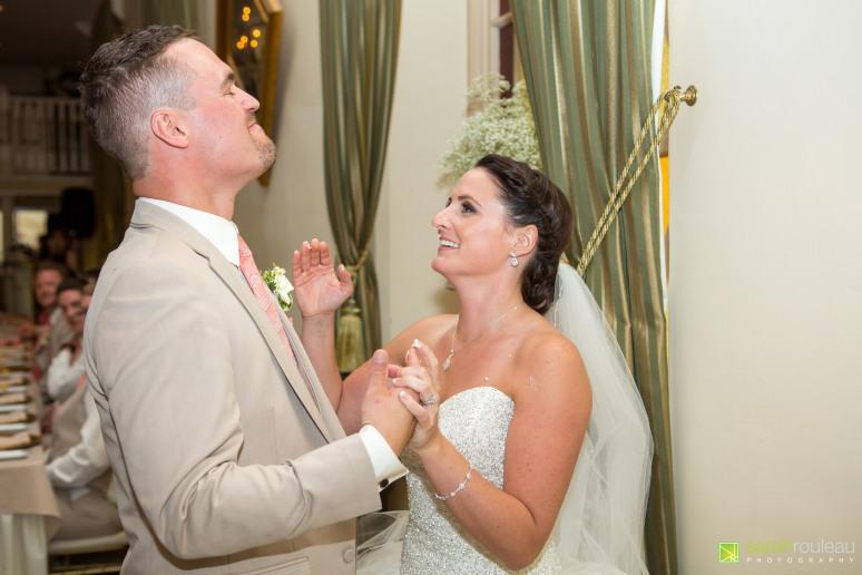 kingston wedding photographer - sarah rouleau photography - ashley and scott-78