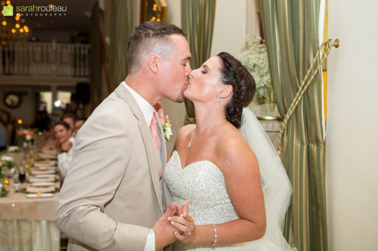 kingston wedding photographer - sarah rouleau photography - ashley and scott-79