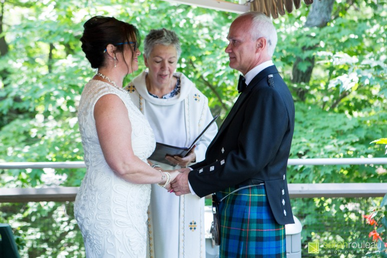 kingston wedding photographer - sarah rouleau photography - elaine and alasdair-19