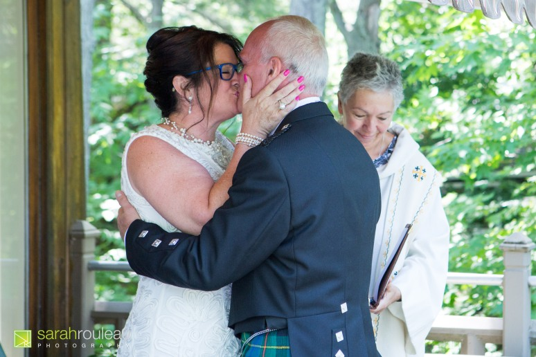 kingston wedding photographer - sarah rouleau photography - elaine and alasdair-23