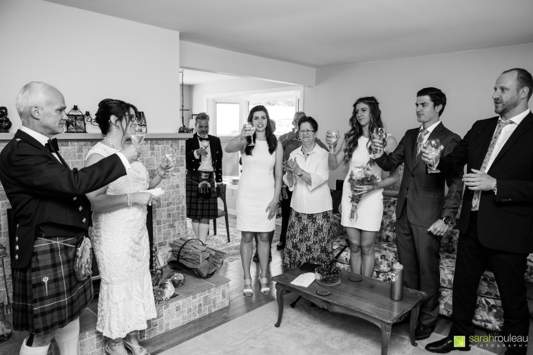 kingston wedding photographer - sarah rouleau photography - elaine and alasdair-25