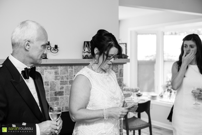 kingston wedding photographer - sarah rouleau photography - elaine and alasdair-26
