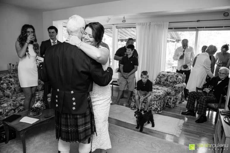 kingston wedding photographer - sarah rouleau photography - elaine and alasdair-31