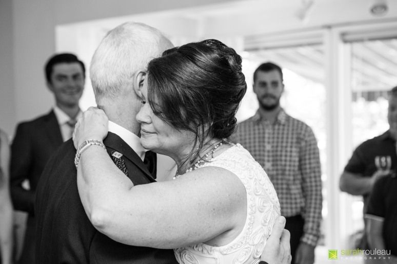 kingston wedding photographer - sarah rouleau photography - elaine and alasdair-32