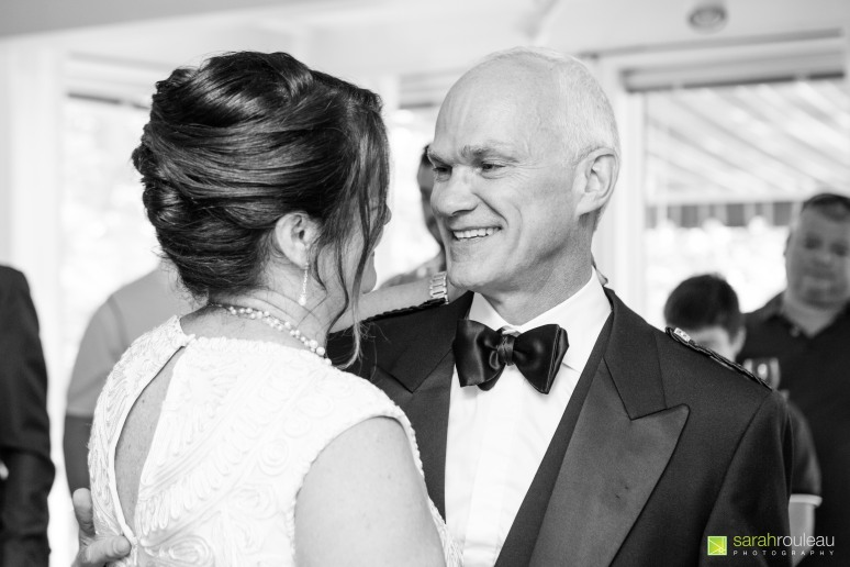 kingston wedding photographer - sarah rouleau photography - elaine and alasdair-33