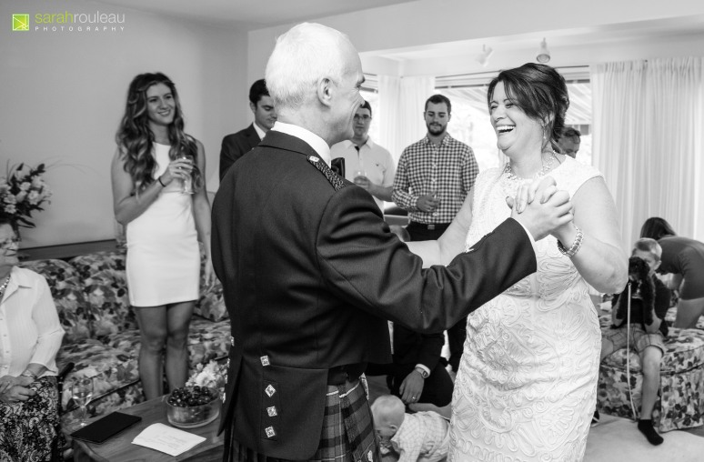 kingston wedding photographer - sarah rouleau photography - elaine and alasdair-34