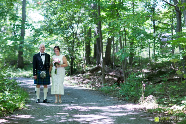 kingston wedding photographer - sarah rouleau photography - elaine and alasdair-37