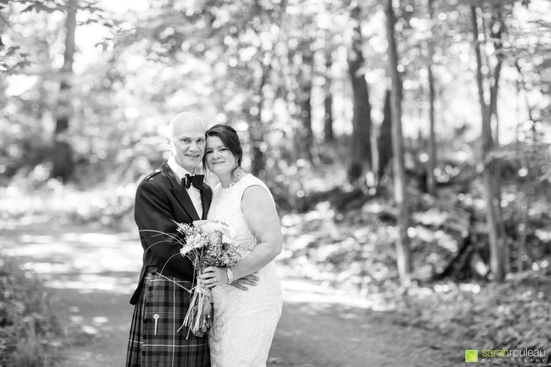 kingston wedding photographer - sarah rouleau photography - elaine and alasdair-41