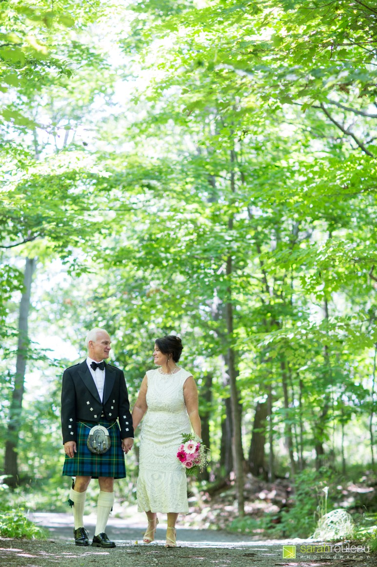 kingston wedding photographer - sarah rouleau photography - elaine and alasdair-42