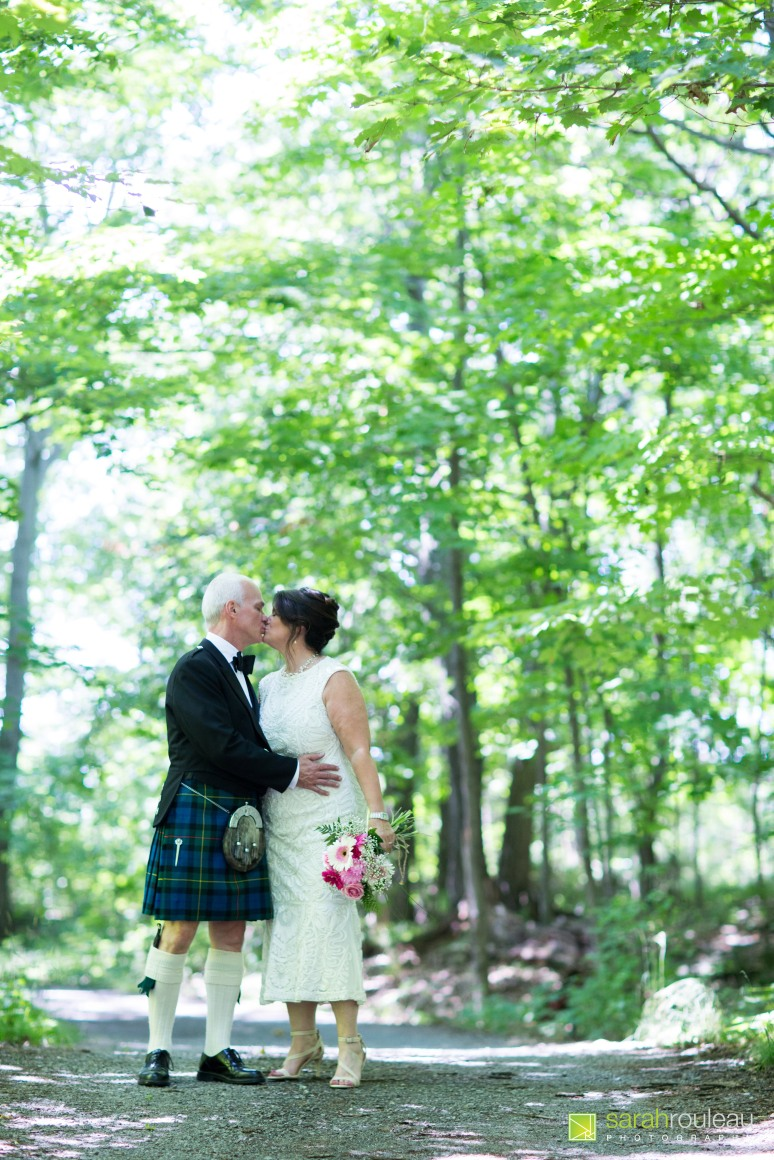 kingston wedding photographer - sarah rouleau photography - elaine and alasdair-43