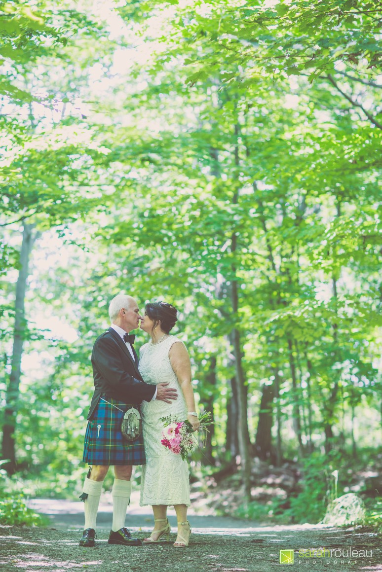 kingston wedding photographer - sarah rouleau photography - elaine and alasdair-44