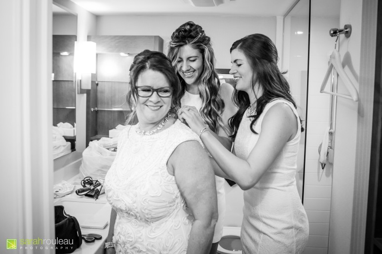kingston wedding photographer - sarah rouleau photography - elaine and alasdair-7