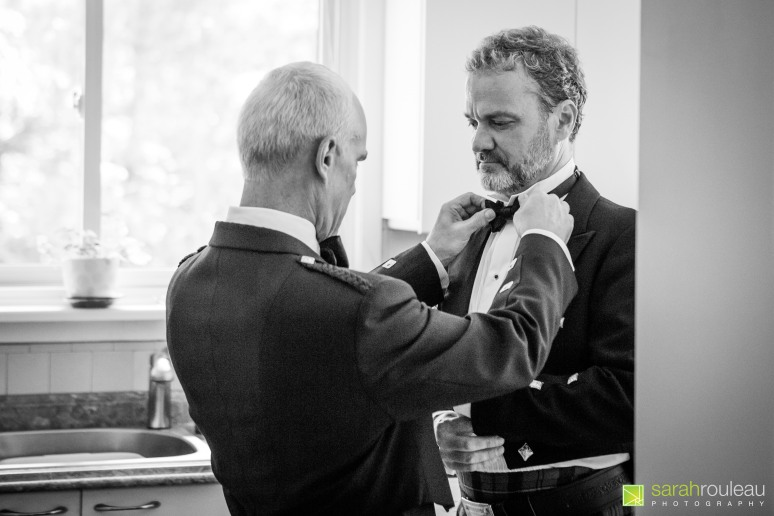 kingston wedding photographer - sarah rouleau photography - elaine and alasdair-9