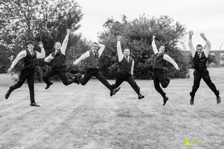 kingston wedding photographer - sarah rouleau photography - hailey and chris-11