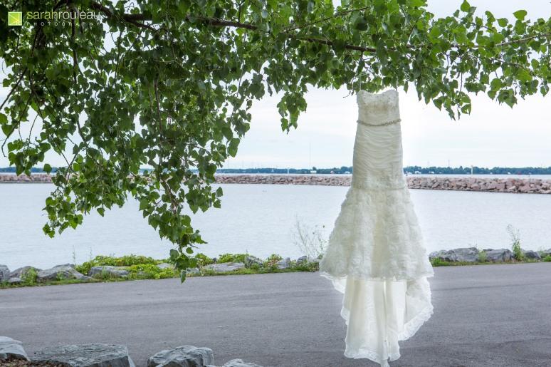kingston wedding photographer - sarah rouleau photography - hailey and chris-12