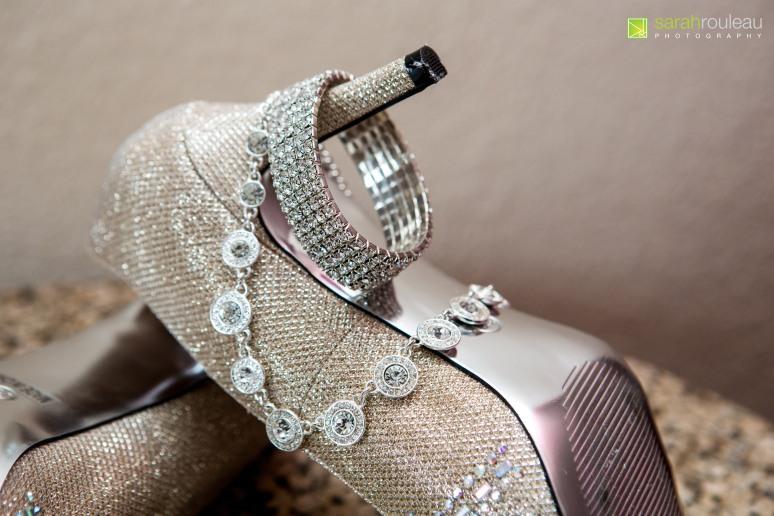kingston wedding photographer - sarah rouleau photography - hailey and chris-14