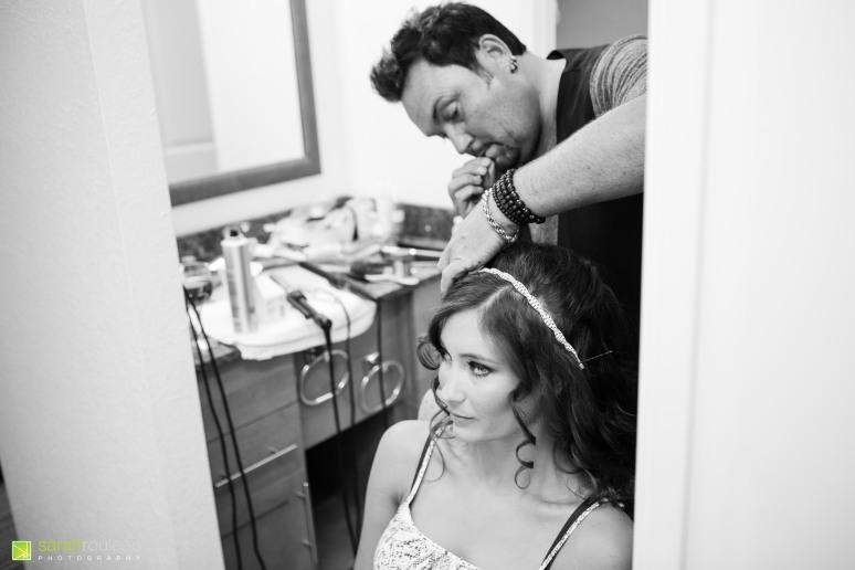 kingston wedding photographer - sarah rouleau photography - hailey and chris-15
