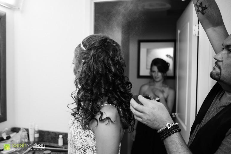 kingston wedding photographer - sarah rouleau photography - hailey and chris-16