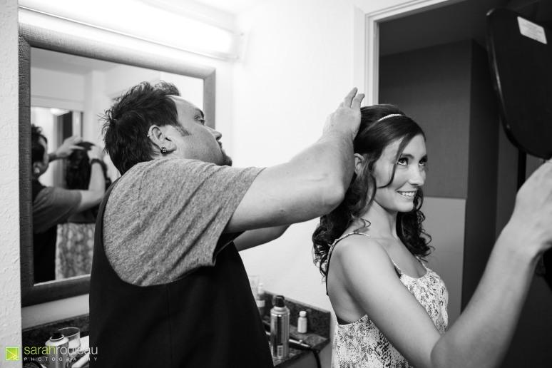 kingston wedding photographer - sarah rouleau photography - hailey and chris-17