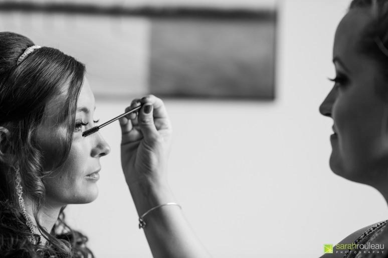 kingston wedding photographer - sarah rouleau photography - hailey and chris-19