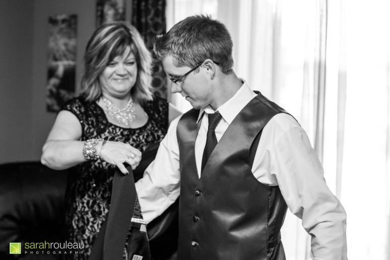 kingston wedding photographer - sarah rouleau photography - hailey and chris-2