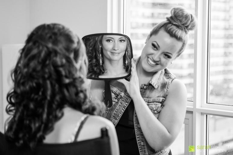 kingston wedding photographer - sarah rouleau photography - hailey and chris-20
